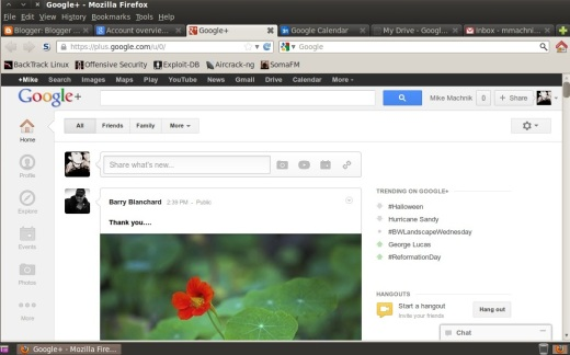 how to delete all emails containing certain words gmail